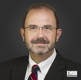 Randy Centanni of ASRC Federal to Present at Annual NCMA Event - top government contractors - best government contracting event
