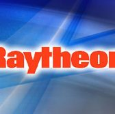 Raytheon Promoting STEM During Math Month - top government contractors - best government contracting event