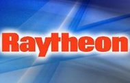 Raytheon Selects Kyocera America For Supplier Award