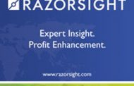 Mark Koppersmith Named Razorsight Product Development VP; Charlie Thomas Comments