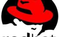 Radhesh Balakrishnan to Lead Red Hat Virtualization; Paul Cormier Comments