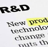 NASA Issues Final RFP for Follow-On Intelligent System R&D Support Contract - top government contractors - best government contracting event