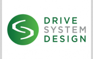 Drive System Design Unveils New Facility to Aid Defense Vehicle Development