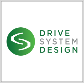 Drive System Design Unveils New Facility to Aid Defense Vehicle Development - top government contractors - best government contracting event