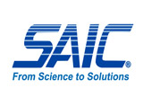 SAIC Execs to Examine the Energy Industry at Upcoming Conference