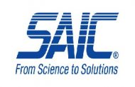 SAIC Earns Award for Commitment to Veteran-Owned Businesses