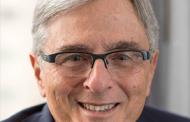Federal IT Market Vet Sal Fazzolari Joins Evermay as Strategy & Growth EVP
