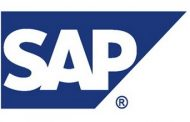 SAP User Groups Elect New Members to Leadership Board