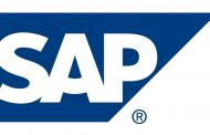 SAP Receives Settlement in Lawsuit over Sybase Acquisition