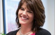 Executive Profile: Sarah St. Clair, People Services VP at Booz Allen Hamilton