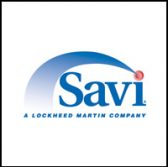 Savi Technology Names William Clark SVP, CMO - top government contractors - best government contracting event