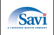 Savi Technology Names William Clark SVP, CMO