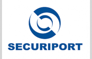 SecuriPort COO Attila Freska Joins Panel Discussion on Border Security Challenges