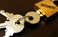 Michael Voce to Head Triple Canopy-Securiguard JV's DOE Security Contract