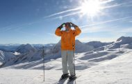 Siemens Takes Environmental Technology to the Slopes