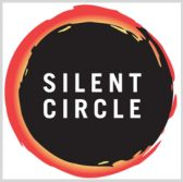 Encryption Firm Silent Circle Sees Surge in Enterprise, Govt Clients - top government contractors - best government contracting event