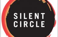 Encryption Firm Silent Circle Sees Surge in Enterprise, Govt Clients