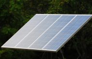 Government, Businesses Catch Rays with Solar Panels