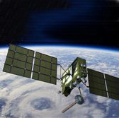 NASA Releases Satellite Payload Switch Tech RFI - top government contractors - best government contracting event