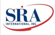 SRA Shareholders Approve Acquisition by Providence