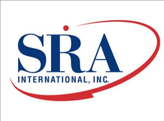 SRA Shareholders Approve Acquisition by Providence - top government contractors - best government contracting event