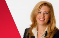 Acentia's Stephanie Wilson to Speak at Future of Health IT Conference