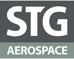 STG Aerospace Names Four New Sales Executives for Africa Expansion; Richard Moore Comments