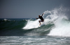 Safe Summer Surfing: Tips from PandaLabs - top government contractors - best government contracting event