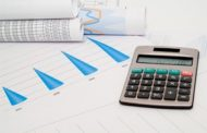 Report: Mid-size Businesses Increasing IT Budgets, Investing in Cloud Computing