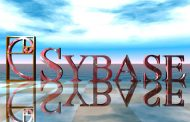 Sybase Named Most Successful Chinese Software Vendor for 2nd Consecutive Year