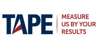 TAPE Recognized as one of Va 's 50 Fastest Growing Companies