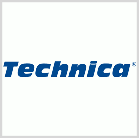 ExecutiveBiz - Technica to Support Army Cloud Migration Under $250M Basic Ordering Agreement