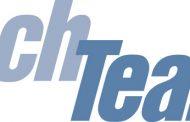 TechTeam Picks Up DoD Technical Support Contract