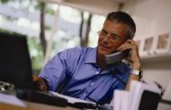 Telework Improvements Act of 2010 Passes, More Government Workers to Telecommute