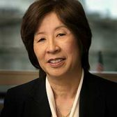 New DoD CIO Teri Takai Has Work Cut Out for Her - top government contractors - best government contracting event
