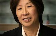 New DoD CIO Teri Takai Has Work Cut Out for Her