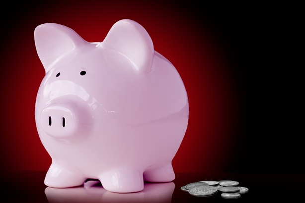 Tuesday Tip Jar - top government contractors - best government contracting event