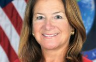 Former NGA Director Letitia Long Joins Noblis Board of Trustees; Amr ElSawy Comments