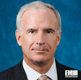 Parsons SVP Tom Feldhausen to Speak at Atlantic Council Global Energy Forum in UAE - top government contractors - best government contracting event
