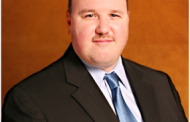Executive Profile: Thomas Wilson, ATK VP&GM for Spacecraft Systems and Services