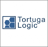 DARPA Taps Tortuga Logic to Develop Hardware Security Tools - top government contractors - best government contracting event