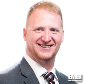 USMC Vet Troy Mattern Joins Motorola Solutions as Product, Service Cybersecurity Lead - top government contractors - best government contracting event