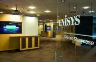 Unisys Offers Pay-Per-Use Software Platform