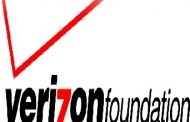 Verizon Foundation Pledges $100,000 to American Red Cross in Wake of Hurricane Irene