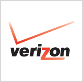 Verizon Gets $297M Modification for Voice, Data Network Services at Virginia State Agencies - top government contractors - best government contracting event
