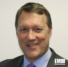 ExecutiveBiz - Executive Profile: Rod Volz, Solutions By Design's VP of Client Services, Deputy COO