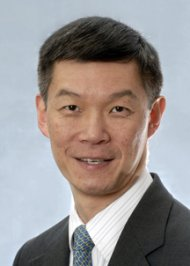 Executive Profile: Robert M. Wah of CSC - top government contractors - best government contracting event