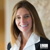 Kathleen Alyce Waters to Lead Health Net's Corporate Legal Functions; Jay Gellert Comments - top government contractors - best government contracting event
