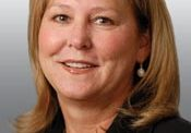 Executive Profile: Patty Weaver of Alion Science and Technology