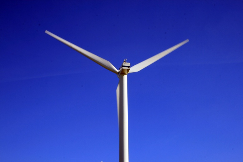Siemens Considers Backing Cape Cod Wind Farm - top government contractors - best government contracting event